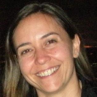Clarisa Eseiza