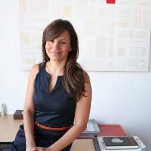 Wendy Ruiz Cofino