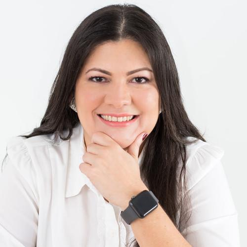Erika Montero