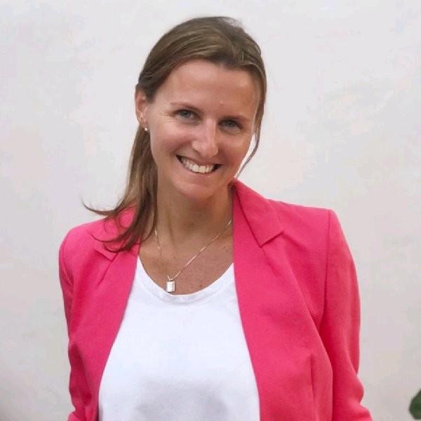 Natalia Orsi