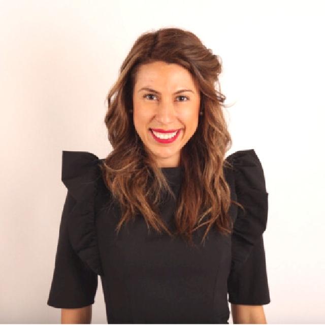 Erica Marquez