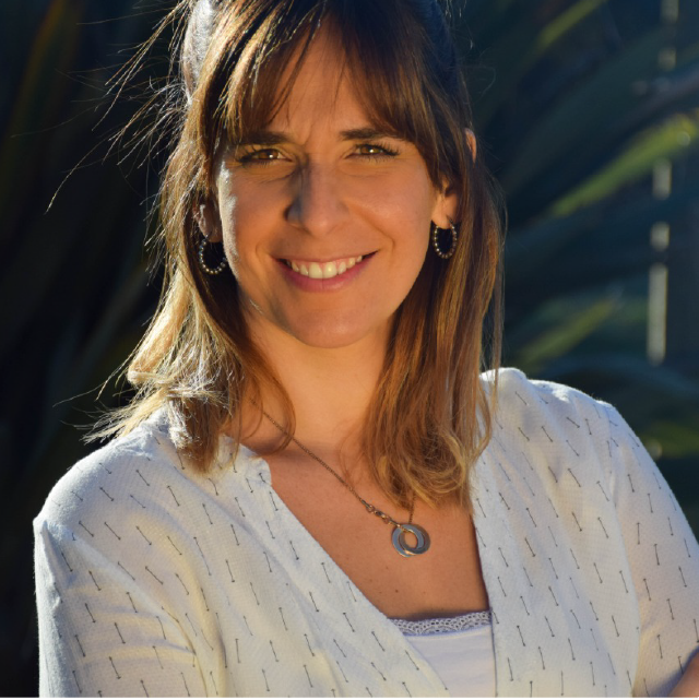 Lucila Cohen