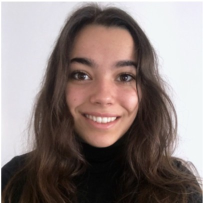 Josefina Andri